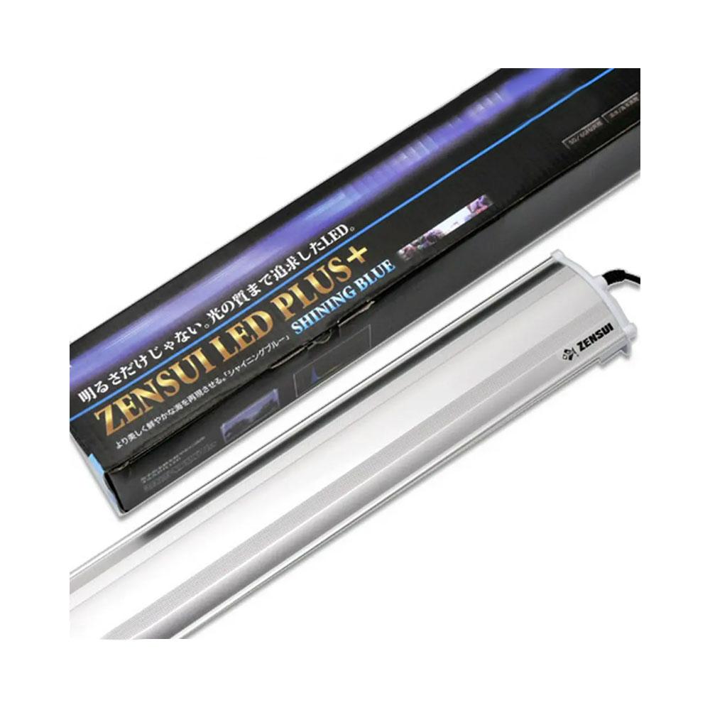 ZENSUI LED PLUS シャイニングブルー 90cm