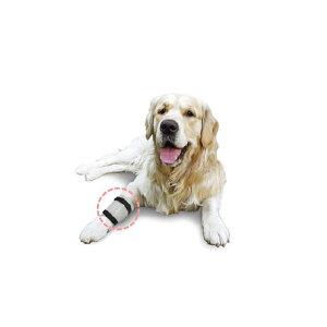 犬用品>介護・看護>サポーター・包帯ファンタジーワールド IVカテーテルガード Lサイズ 中...