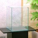 エーハイム EJ―30H オールガラス水槽(30×30×40cm)(単体)● 【あす楽対応_関東】