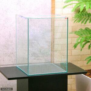☆《お一人様1点限り》エーハイム EJ−30H オールガラス水槽(30×30×40cm)(単体)●【関...
