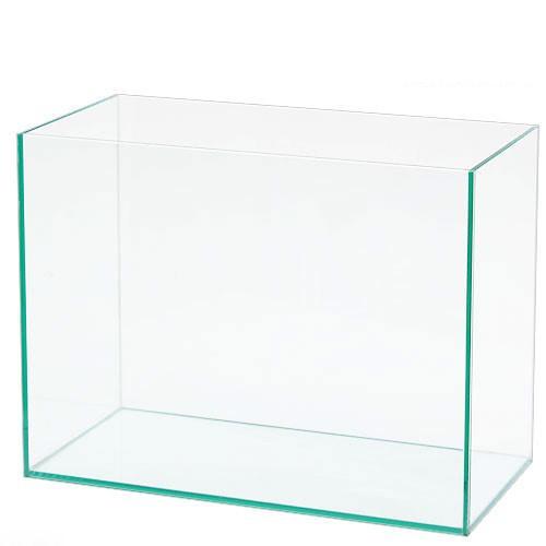 60cmハイタイプ水槽アクロ60N-H(60×30×45cm)フタ無し オールガラス水槽 Aqullo