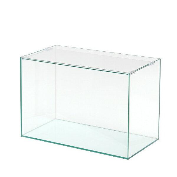 60cmハイタイプ水槽アクロ60H-S(60×30×40cm)オールガラス水槽 Aqullo アクアリウム用品