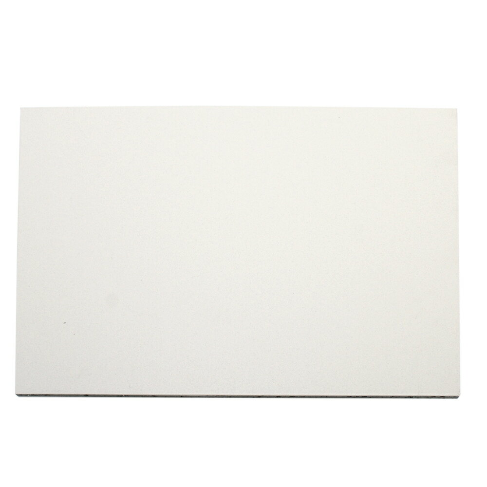 NFボード製 水槽板 45cm水槽用幅45×奥行き30×厚み1cm) 1枚