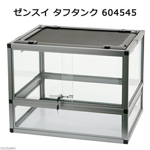 ゼンスイ タフタンク 604545