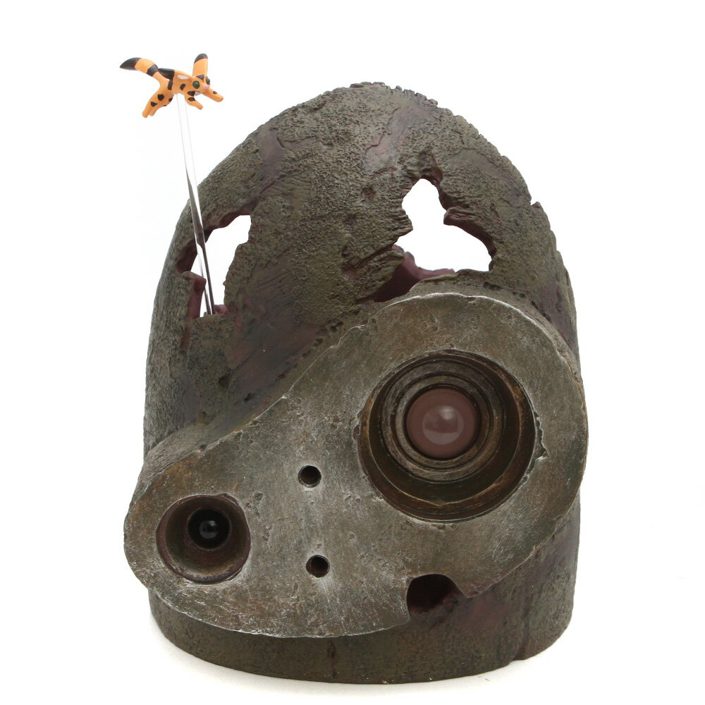 ジブリプランター ロボット兵の思い 関東当日便