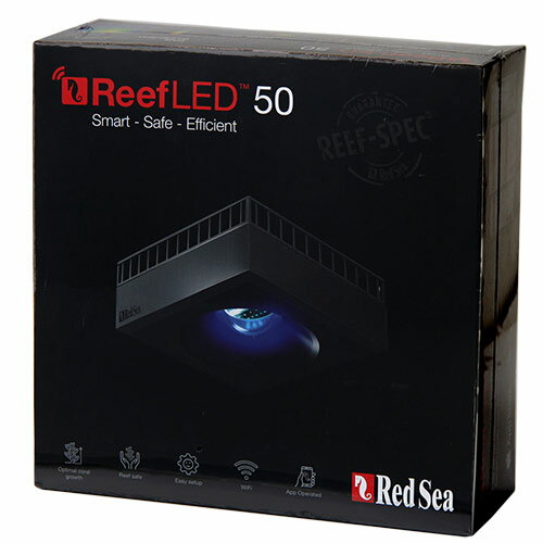 レッドシー REEF LED 50