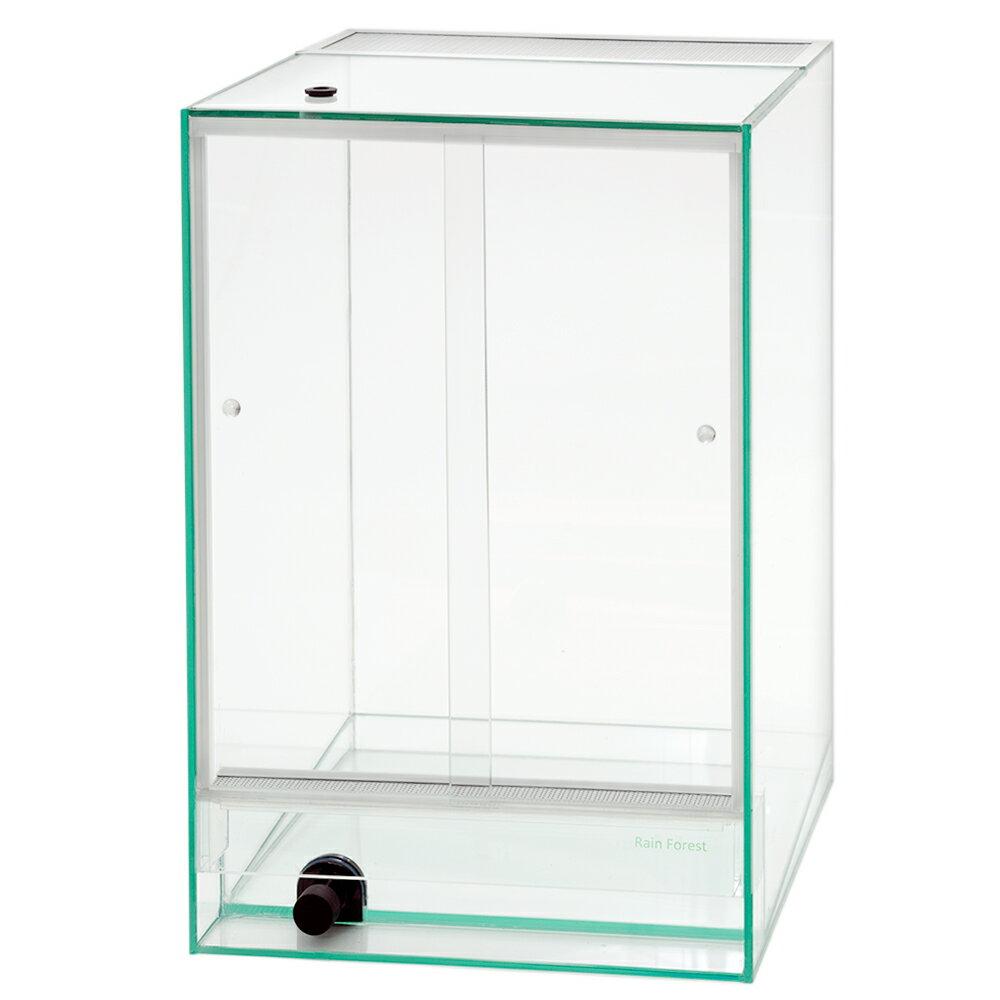 RainForest Paludarium cage pro PCP3045 30×30×45cm