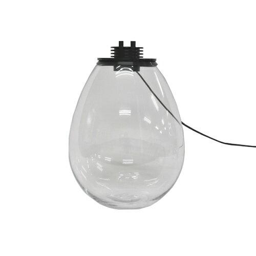 □Mossarium Light LED ML-2 BLACK