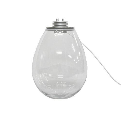 □Mossarium Light LED ML-2 SILVER