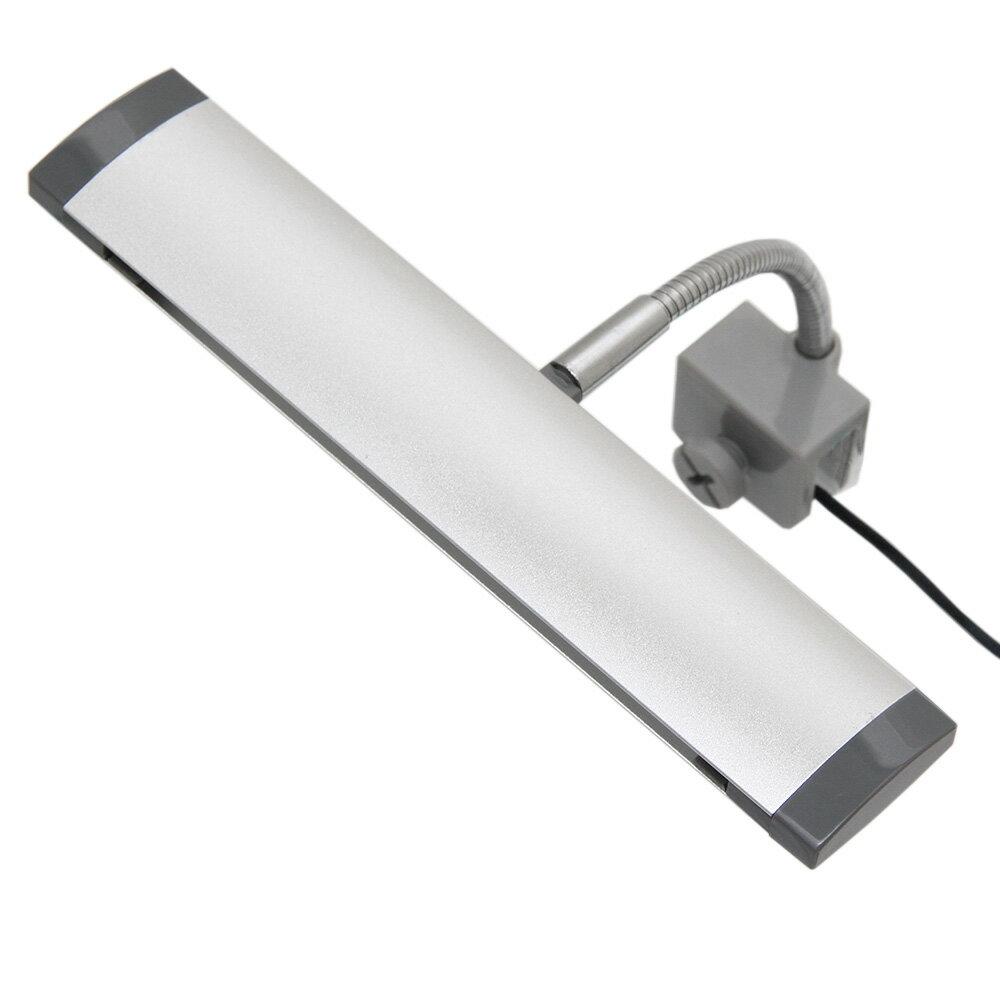JUN J.GREEN LED グリーンライト スリム&コンパクト