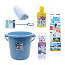 【まとめ割】 あると便利!60cm水槽用 水替え 6点セット 【あす楽対応_関東】