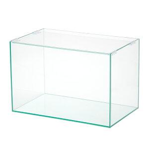 アクロ45cm規格水槽オールガラス単品45N