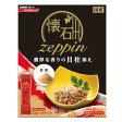日清 懐石zeppin 濃厚な香りの貝柱添え 220g(22g×10パック) 国産 関東当日便