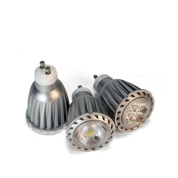 brio35用交換LEDライト 植物用 デュアルカラー