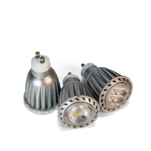 brio35用交換LEDライト 花用 マルチカラー