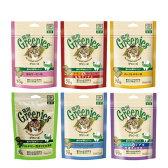 アソート グリニーズ 猫用 70g 6種6袋 正規品 猫 おやつ ガム キャットフード 関東当日便