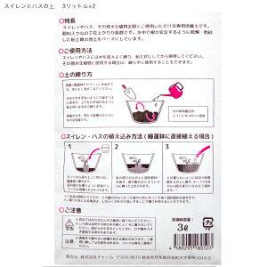 オリジナル睡蓮鉢