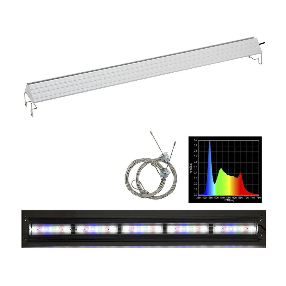 アクロ TRIANGLE LED GROW 900 5000lm Aqullo Series