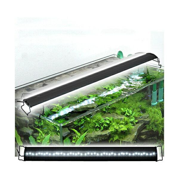アクロ OVALブラック LED 900 5500lm BRIGHT Aqullo Series