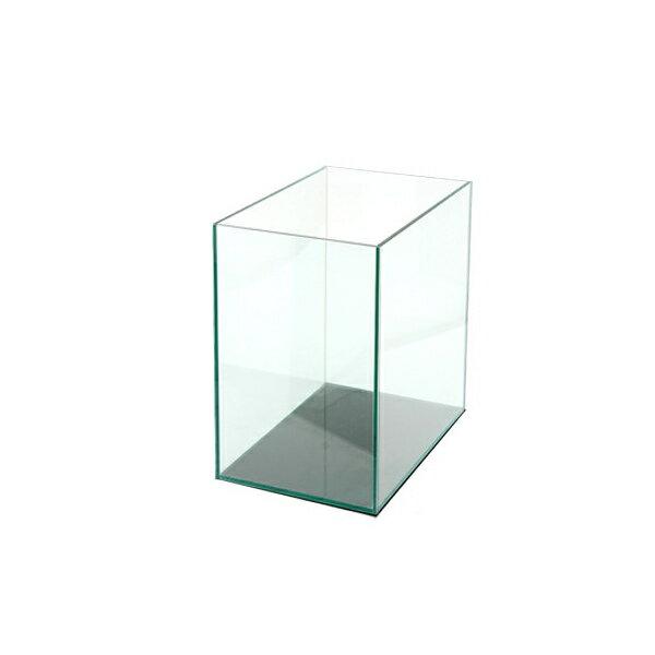 オールガラス水槽 アクロ30N45(30×45×45cm) フタ付き