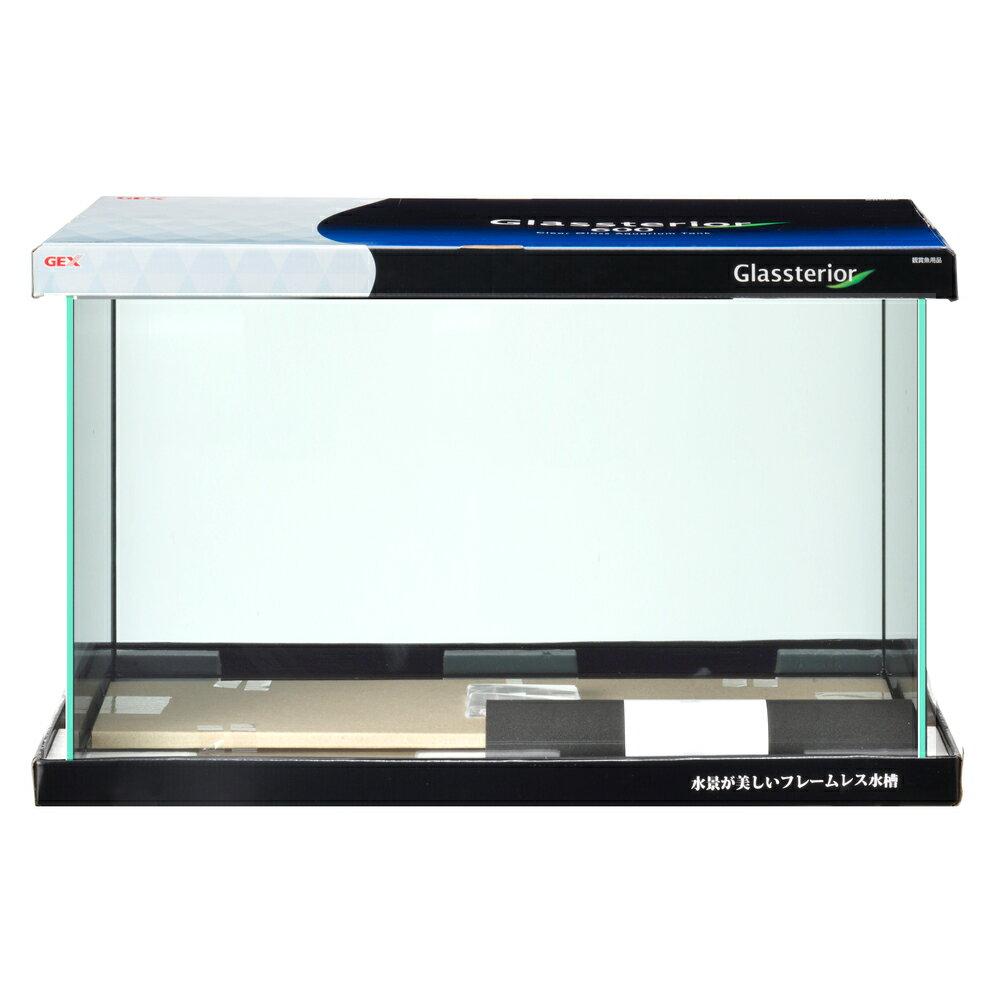 GEX グラステリア 600ST