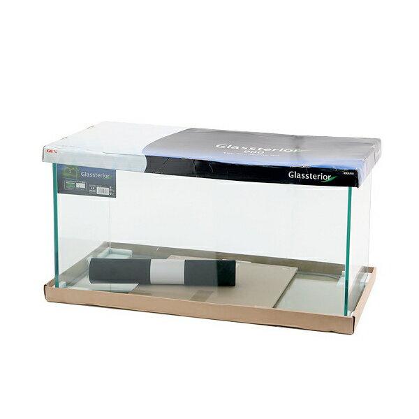 GEX グラステリア 900ST
