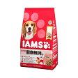 アイムス 成犬用 健康維持用 ラム&ライス 小粒 2.6kg ドッグフード 正規品 IAMS 関東当日便