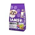 アイムス 7歳以上用 健康サポート チキン 中粒 2.6kg ドッグフード 正規品 IAMS 関東当日便