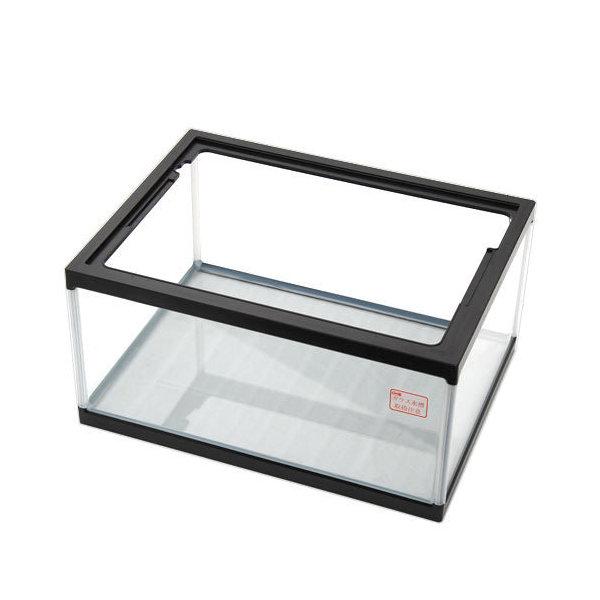 らんちゅう水槽 60×45×30cm 60cm水槽 金魚 亀 カメ