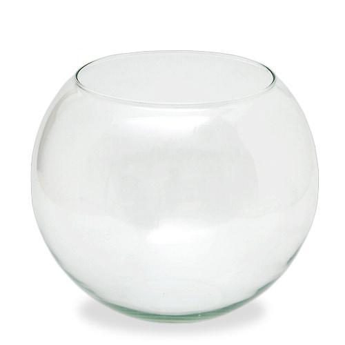 テトラ ウォーターフォール用 ガラス水槽