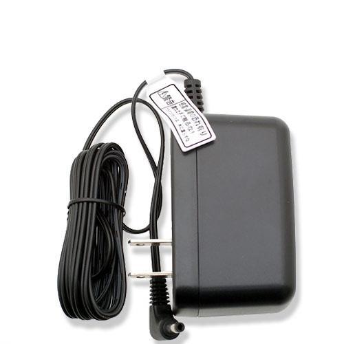 GEX クリアLEDパワー3 300・450用 ACアダプター