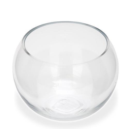 カミハタ グラスウェア ラウンドタイプS