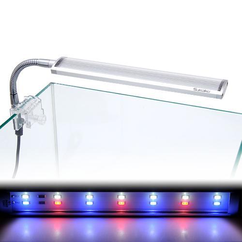 水作 スマートLEDライト A220-BR