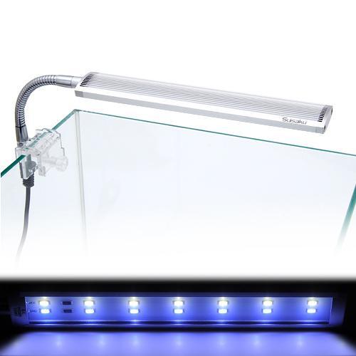水作 スマートLEDライト A220-BL