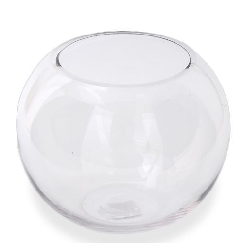 カミハタ グラスウェア ラウンドタイプM