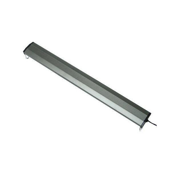 興和 KSS LED-BB450 600