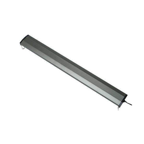 興和 KSS LED-17000K 600