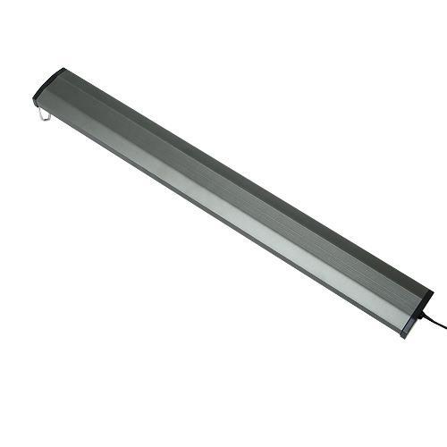 興和 KSS LED-12000K 600