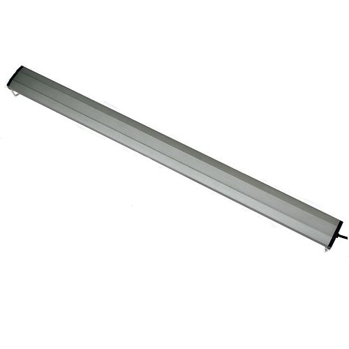 興和 KSS LED-12000K 900