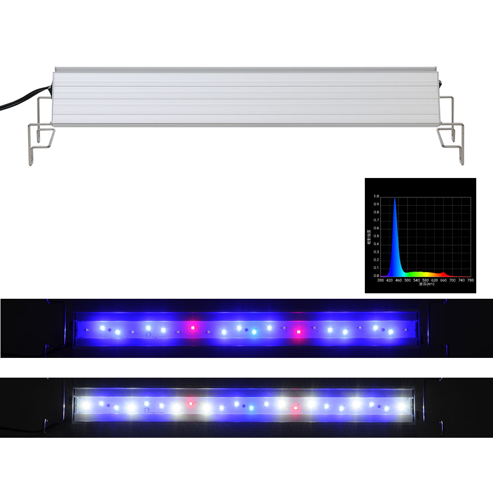 アクロ TRIANGLE LED MARINE 450 Aqullo Series