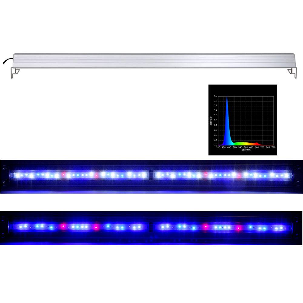 アクロ TRIANGLE LED MARINE 1200 Aqullo Series