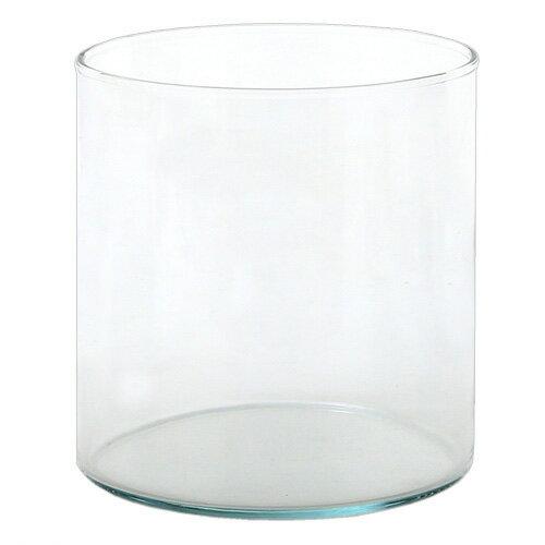グラスタンブラー スモール 直径14.0×高さ15.0cm(容量2L)