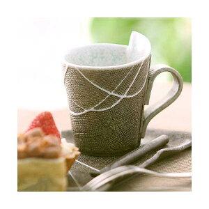 マグカップ ソーサー ティースプーン