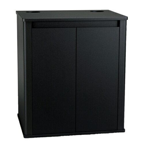 コトブキ工芸 kotobuki 水槽台 プロスタイル 600L ブラック Z012