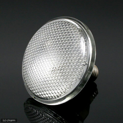 交換球 シエロ・ラッジョ専用交換ランプ バイオレット 散光 150W KM-150VW 水槽用照明 訳あり