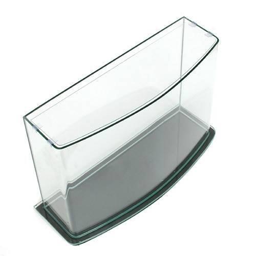 アートルノアール600(60×20×40cm) 60cm水槽 訳あり