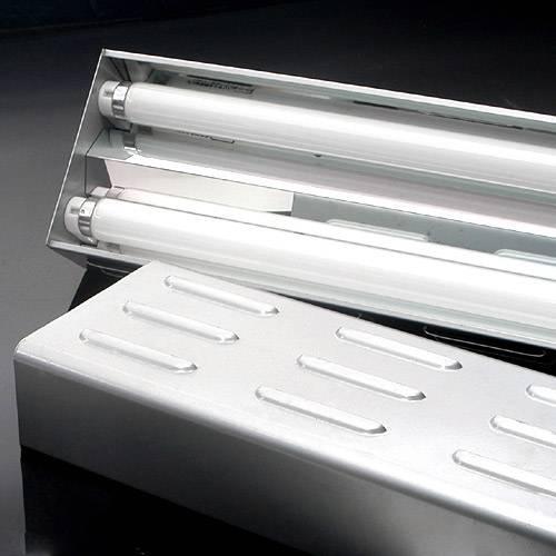 テクニカ インバーターライト60(2灯式)