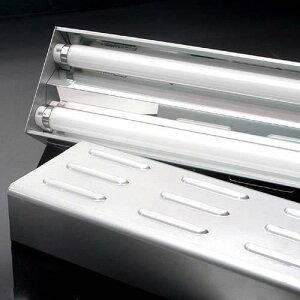 365日毎日発送 ペットジャンル1位の専門店テクニカ インバーターライト60 60cm水槽用照明・...