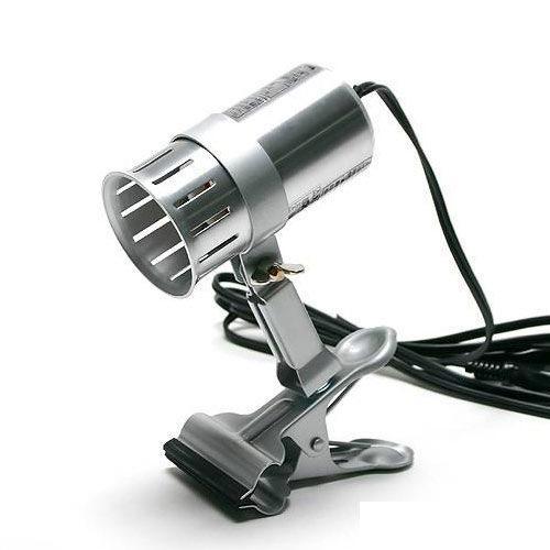 テクニカ クリップ型照明器具 LC-722T