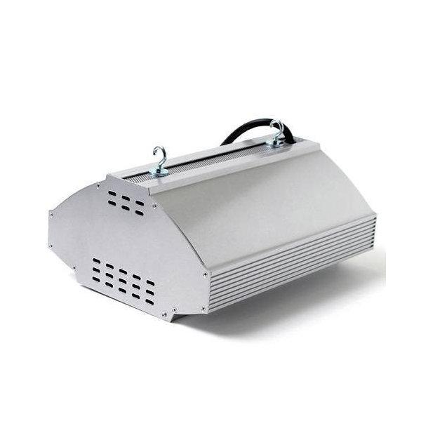 メタルハライドランプ ME-31501 ME-150コーラルグロウ150W散光型 50/共通